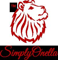 SimplyOnella